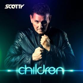 SCOTTY - CHILDREN (2K20)